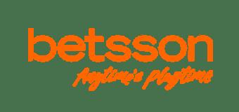 Logo Betsson