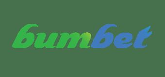 Logo Bumbet