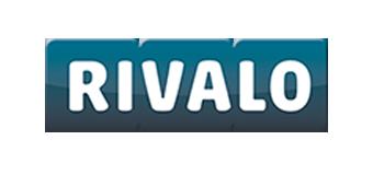 Logo Rivalo