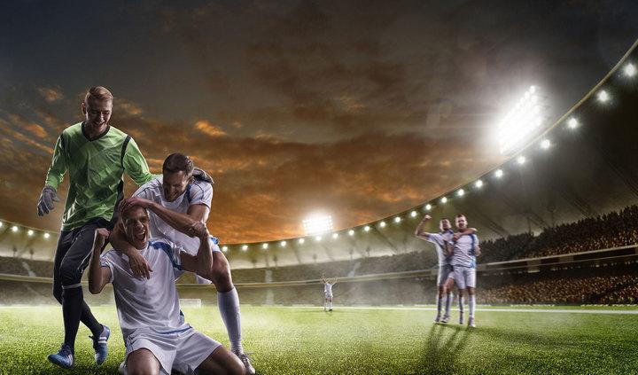 Fondo análisis casas de apuestas deportivas