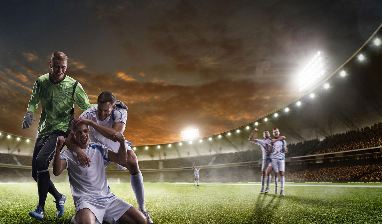 Fondo análisis casas de apuestas deportivas Betway