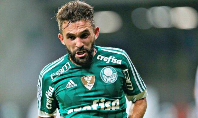 Previa Colo Colo vs. Palmeiras