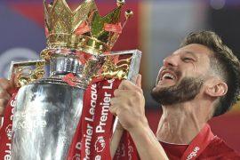 Favoritos para ganar la Premier League