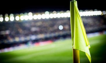 Copa Libertadores Independiente Medellín vs Caracas