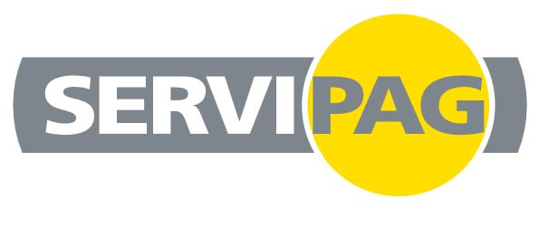 Método de pago Servipag